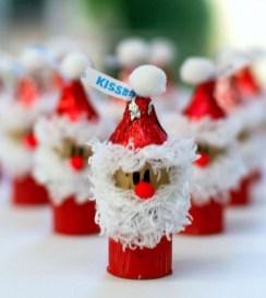 Amazing Christmas Craft Ideas For Joyful Christmas21