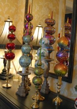 Amazing Christmas Craft Ideas For Joyful Christmas25