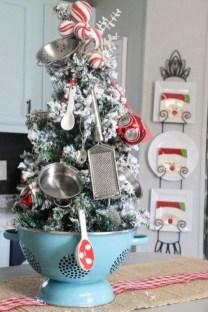 Amazing Christmas Craft Ideas For Joyful Christmas29