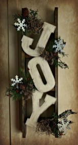 Amazing Christmas Craft Ideas For Joyful Christmas37
