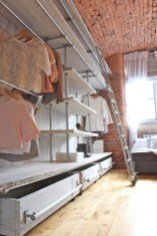 Amazing Closet Room Design Ideas For The Beauty Of Your Storage03