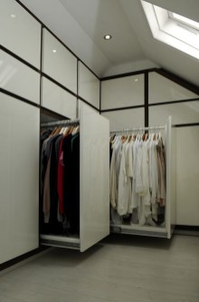 Amazing Closet Room Design Ideas For The Beauty Of Your Storage08