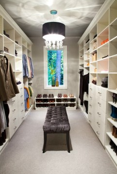 Amazing Closet Room Design Ideas For The Beauty Of Your Storage09
