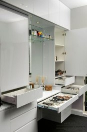 Amazing Closet Room Design Ideas For The Beauty Of Your Storage19