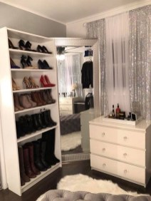 Amazing Closet Room Design Ideas For The Beauty Of Your Storage22