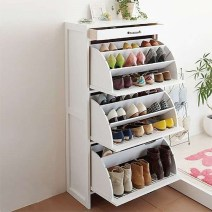 Amazing Closet Room Design Ideas For The Beauty Of Your Storage38