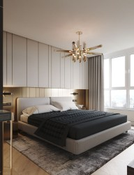 Amazing Interior Design Ideas For Your Home Beautiful02