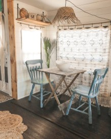 Attractive Simple Tiny House Decorations To Inspire You05