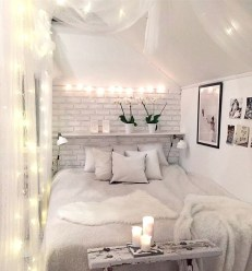 Attractive Teenage Bedroom Decorating Ideas For Comfort In Their Activities01