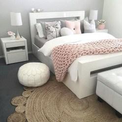 Attractive Teenage Bedroom Decorating Ideas For Comfort In Their Activities04