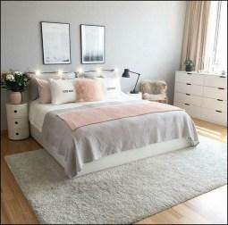 Attractive Teenage Bedroom Decorating Ideas For Comfort In Their Activities37