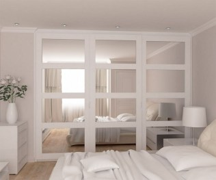 Awesome Bedroom Storage Ideas For Small Spaces01