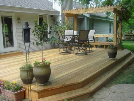 Awesome Outdoor Patio Decorating Ideas02