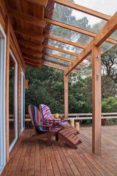 Awesome Outdoor Patio Decorating Ideas19