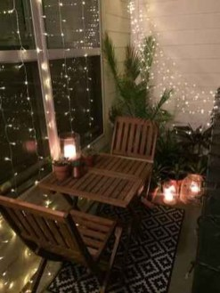 Awesome Outdoor Patio Decorating Ideas30