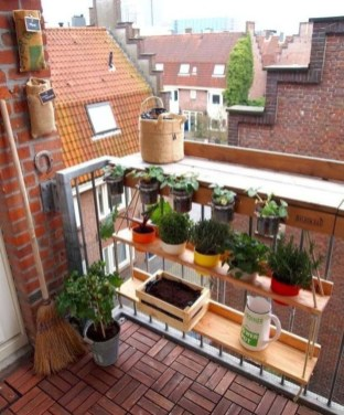 Awesome Outdoor Patio Decorating Ideas42