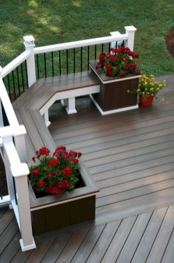 Awesome Outdoor Patio Decorating Ideas44