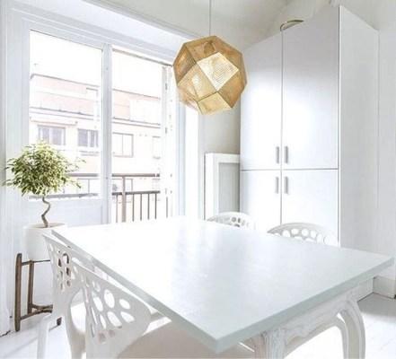 Beautiful Lighting Ideas For Amazing Home Interior Design07