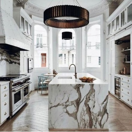 Beautiful Lighting Ideas For Amazing Home Interior Design08