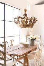 Beautiful Lighting Ideas For Amazing Home Interior Design10