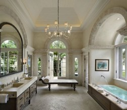 Beautiful Lighting Ideas For Amazing Home Interior Design13