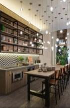Beautiful Lighting Ideas For Amazing Home Interior Design31
