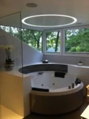 Beautiful Lighting Ideas For Amazing Home Interior Design33