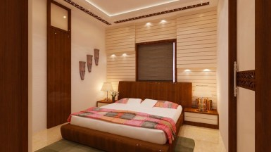 Beautiful Lighting Ideas For Amazing Home Interior Design35