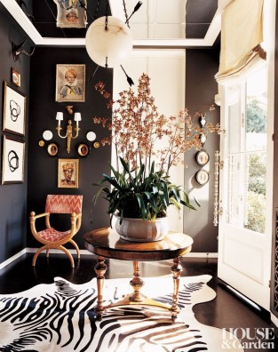 Beautiful Lighting Ideas For Amazing Home Interior Design37