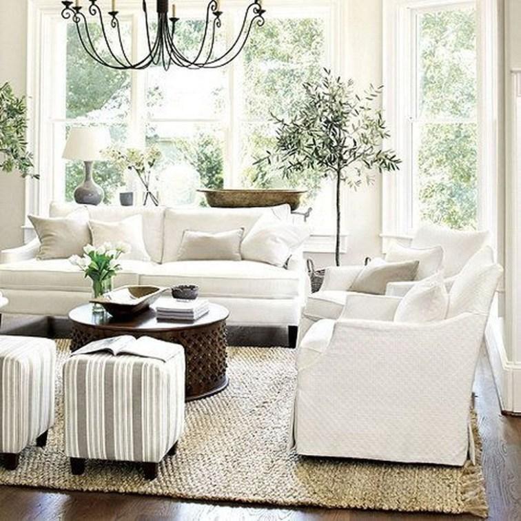 Beautiful Living Room Design Ideas01