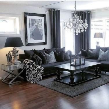 Beautiful Living Room Design Ideas02