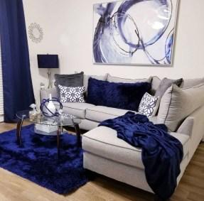 Beautiful Living Room Design Ideas10