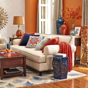 Beautiful Living Room Design Ideas11