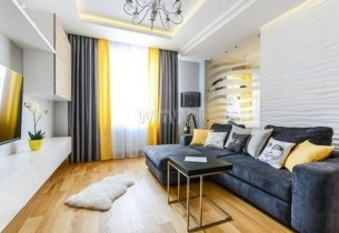 Beautiful Living Room Design Ideas14