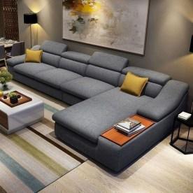 Beautiful Living Room Design Ideas19