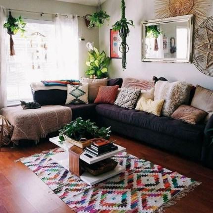 Beautiful Living Room Design Ideas23
