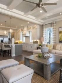 Beautiful Living Room Design Ideas26