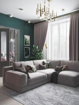 Beautiful Living Room Design Ideas32