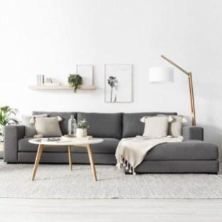 Beautiful Living Room Design Ideas35