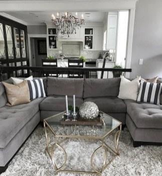Beautiful Living Room Design Ideas40
