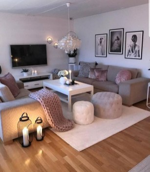 Beautiful Living Room Design Ideas41
