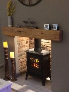 Beautiful Modern Fireplaces For Winter Design Ideas03