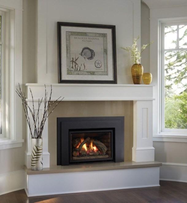 Beautiful Modern Fireplaces For Winter Design Ideas10