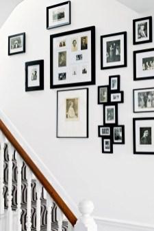 Creative Wall Decor For Pretty Home Design Ideas02