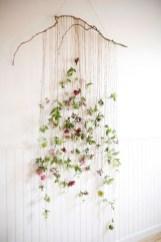 Creative Wall Decor For Pretty Home Design Ideas08