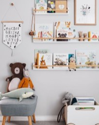 Creative Wall Decor For Pretty Home Design Ideas23