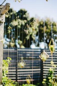 Diy Indoor Plant Display Ideas20