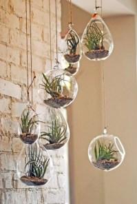 Diy Indoor Plant Display Ideas25