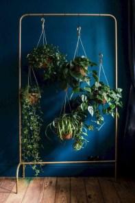 Diy Indoor Plant Display Ideas27
