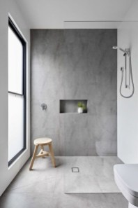 How To Decorate Your Small Bathroom Become More Comfortable And Beautiful04